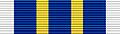 Rhode Island Cross Ribbon.JPG
