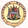 Rhodesia Railways - badge.jpg