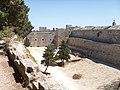 Rhodos Castle-Sotos-03.jpg
