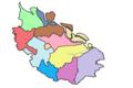 Riau Regencies Image.png