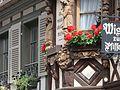 Ribeauville - Maison des Ménétriers - 14 Grand-Rue (5-2016) IMG 3274.jpg