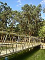 Ribeira da Comenda - Portugal (3583024242).jpg