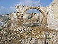 Ribera archi mondina.jpg