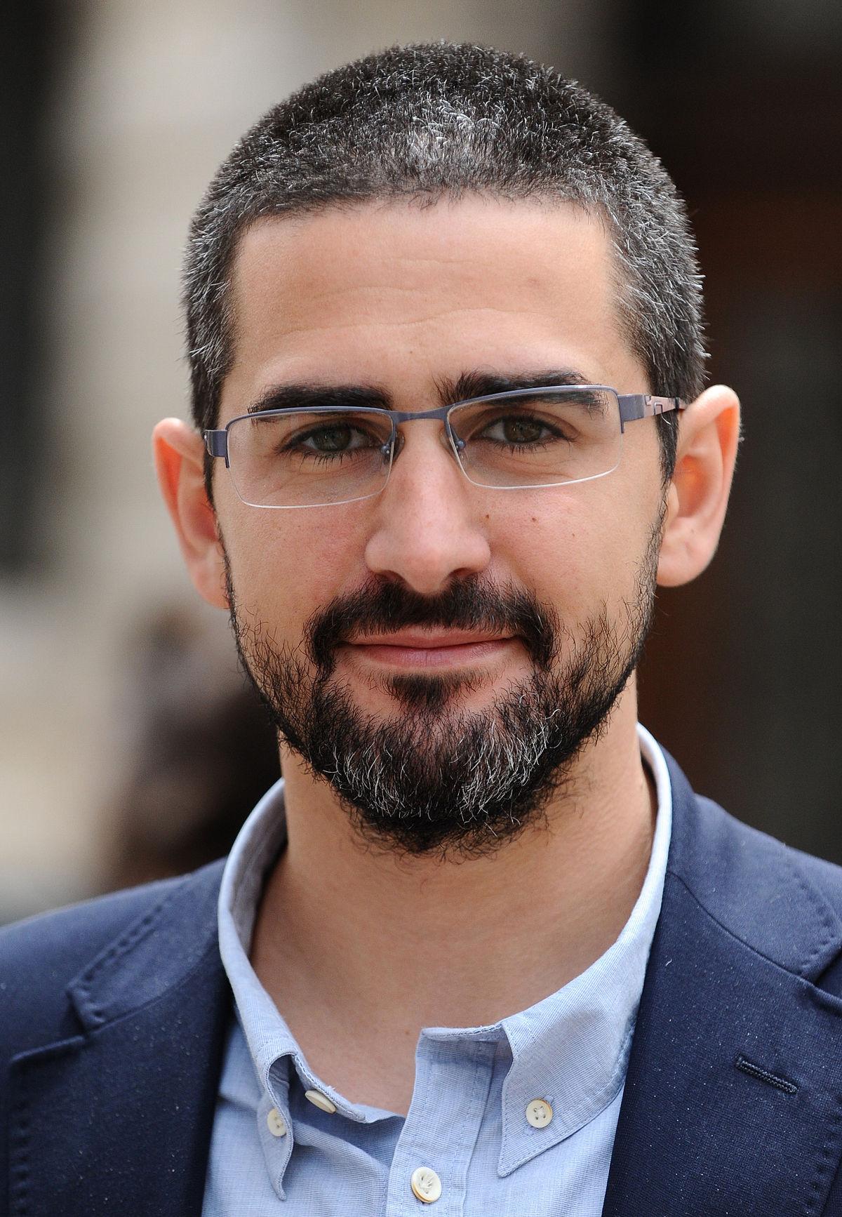 Riccardo fraccaro wikipedia for Parlamento in diretta