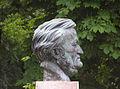 Richard Wagners Büste.jpg