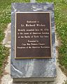 Richard Wickes Memorial.jpg
