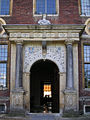Richmond 076 Ham House portal TT.jpg