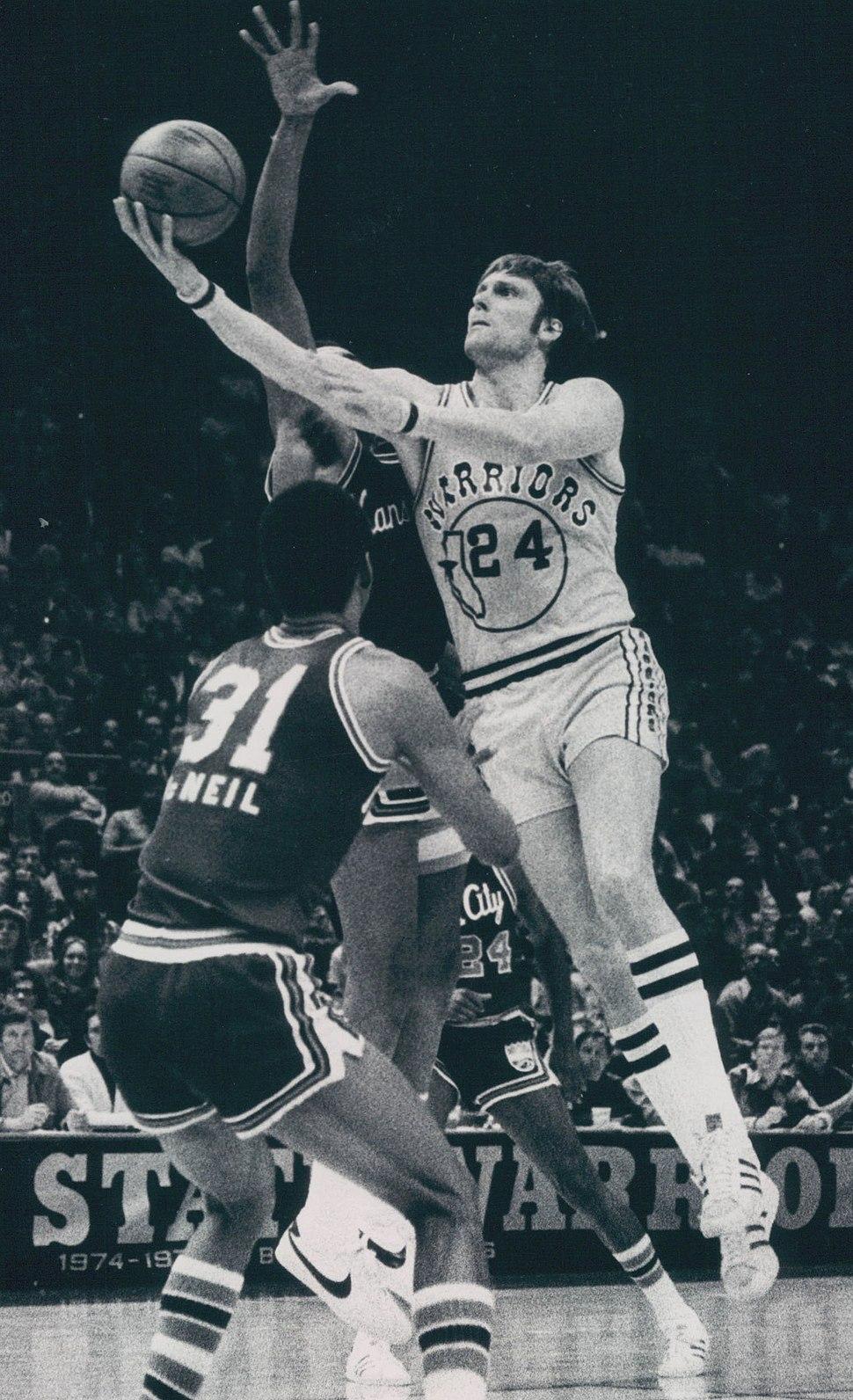 Rick Barry %E2%80%93 Warriors (1).jpeg