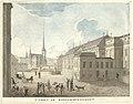 Riddarhustorget square, the Old Town, Stockholm, Sweden (25738212051).jpg