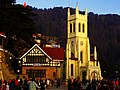 Ridge Shimla 1.jpg
