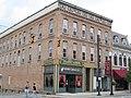 Ridgway, Pennsylvania (8483892326).jpg