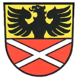 Coat of arms of Riesbürg