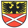 Riesbuerg-wappen.png