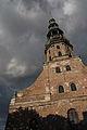 Riga, Latvia (7182824187).jpg