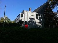 Rijksmonument-46957-20111002120539.jpg