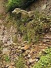 rijksmonument 18354 bastion sterrenburg utrecht 19