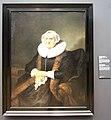 Rijksmuseum.amsterdam (117) (15195375525).jpg