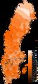 Riksdagsvalet 2014 (C).png