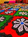 Rily the traditional art in villages of Sindh by women.jpg