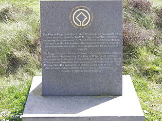 Ring of Brodgar marker.jpg
