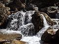 Rishikesh harikempty fallsdwar (393).JPG