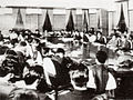 Ritsumeikan University Plenary Council.JPG