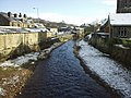 River Calder at Mytholmroyd - geograph.org.uk - 267851.jpg