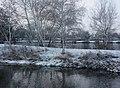River Gipping and Needham Lake - geograph.org.uk - 1624089.jpg
