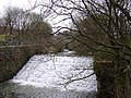 River Irwell at Waterfoot - geograph.org.uk - 674165.jpg