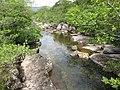 River Kinglass - geograph.org.uk - 1396358.jpg