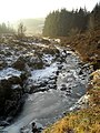 River Stinchar - geograph.org.uk - 1104489.jpg