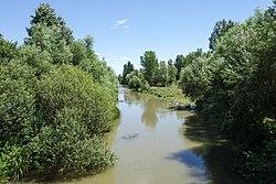 River Suramula (in Kvenatkotsa).jpg