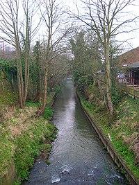 River Uck - geograph.org.uk - 383553.jpg