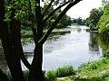 River View - Brest Fortress - Brest - Belarus - 01 (27388160226).jpg