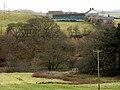 Riverhill Farm - geograph.org.uk - 1083017.jpg