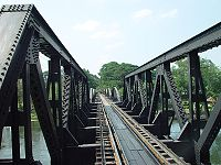 Riverkwai bridge.jpg