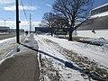 Riverside Drive, Charlottetown, PEI (25493665137).jpg
