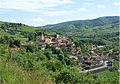 Rm pb chamelet le village.WIKI.jpg