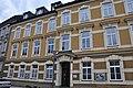 Roßmarkt 7, Grieskirchen.jpg