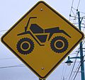 Road signs of USA 12.JPG
