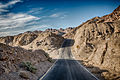 Road to Zabriskie Point Death Valley.jpg