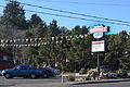 Roadhouse on Hwy 101.jpg