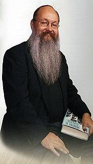 Robert Brandom American logician
