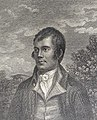 Robert Burns. 1811. Engraved by T.Clark.jpg