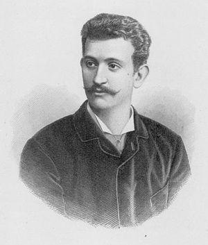 Robert Fischhof - Robert Fischhof