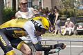 Robert Gesink - Tour de France 2015 (18823619083).jpg