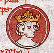 File:Robert I de France.jpg