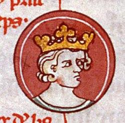 Robert Ier roi des Francs.jpg