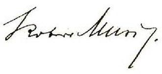 Robert Musil - Image: Robert Musil Signature