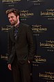 Robert Pattinson (8112312798).jpg